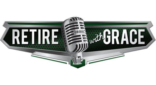retire with grace radio show florida