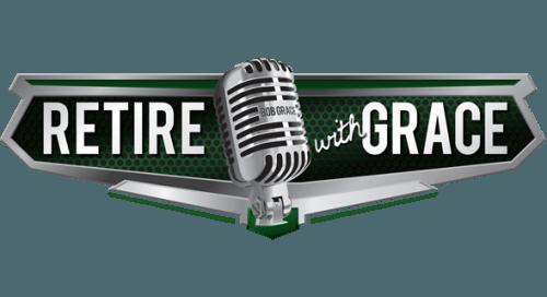 retire with grace radio show florida