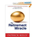 The Retirement Miracle