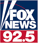 Fox News 92.5 Naples Fort Myers