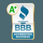 gI_136105_BBB_logo
