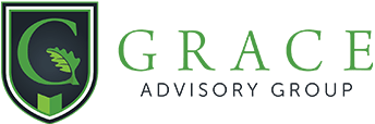 Grace Advisory Group
