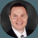 JOSEPH FERRARA - Insurance Professional