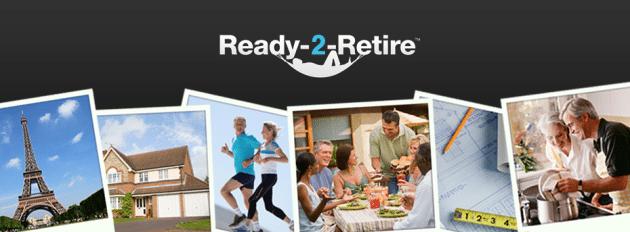 Ready 2 Retire