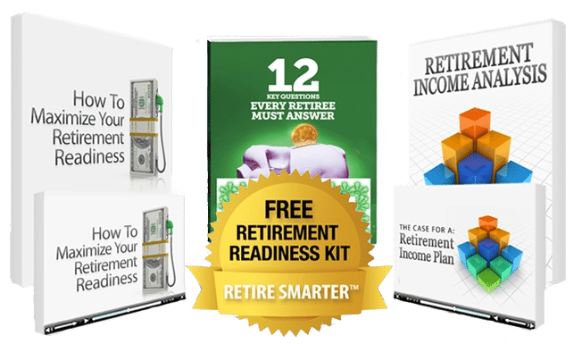Retirement Readiness Kit