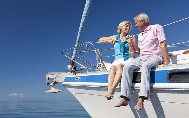 Florida Retirement Planning Events