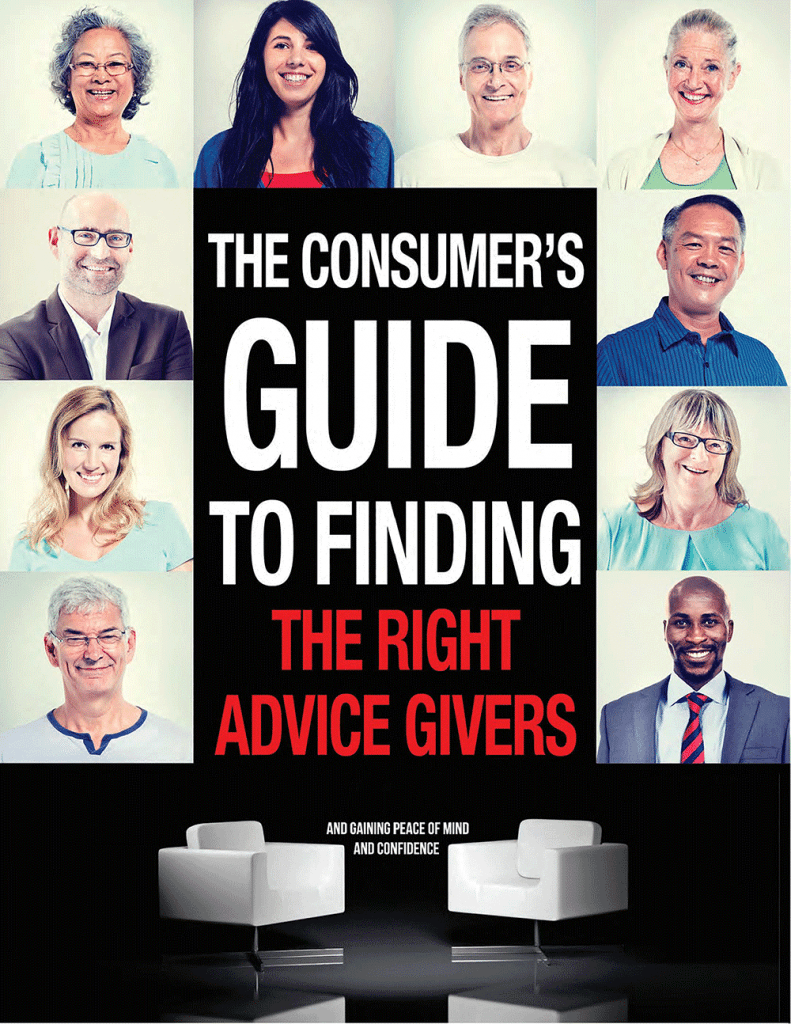Finding-Financial-Advice-Givers