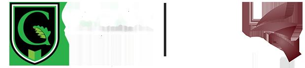 grace-logo-2