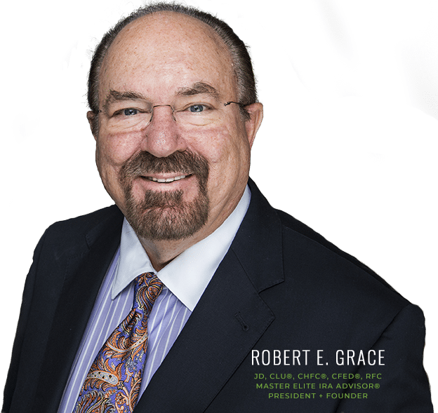 bob-grace copy